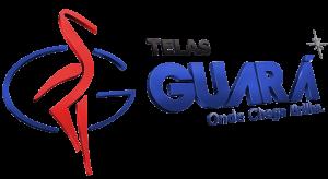Telas Guará | Telas, cercas, arames, alambrados